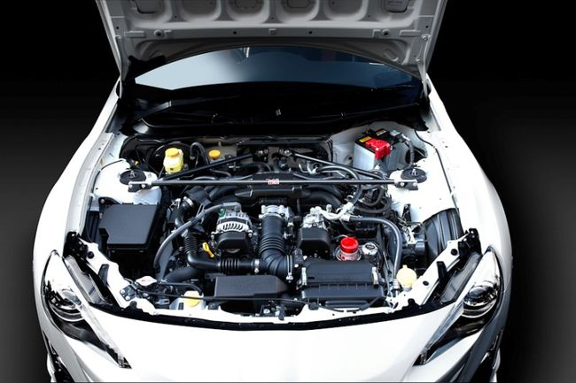 Toyota-GT-86-TRD-Photo-enginebay.jpg