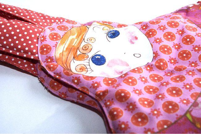 sac-poupee-russe-rouge-rose-detail-5-copie-1.jpg