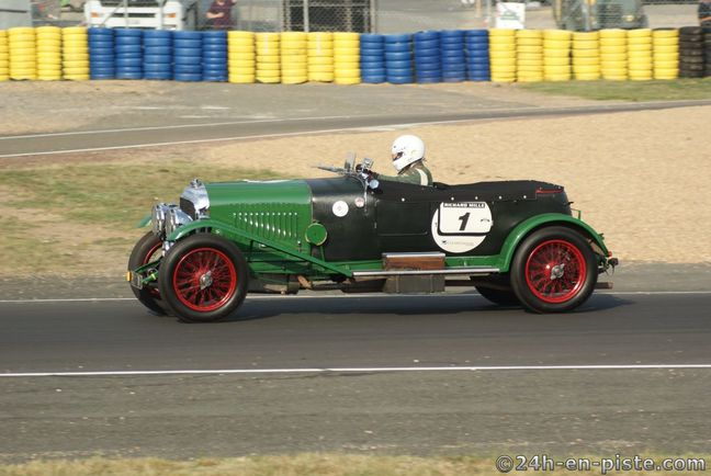 bentley-LeMans-Classic.jpg