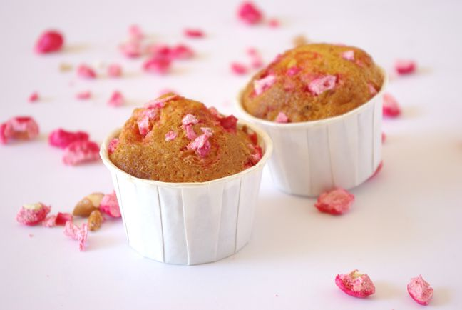 Muffins-aux-pralines-roses.jpg