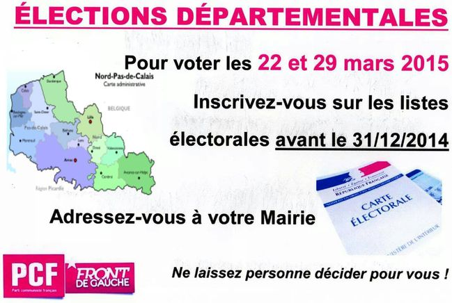 Inscription-listes-electorales-departementales-2015.jpg