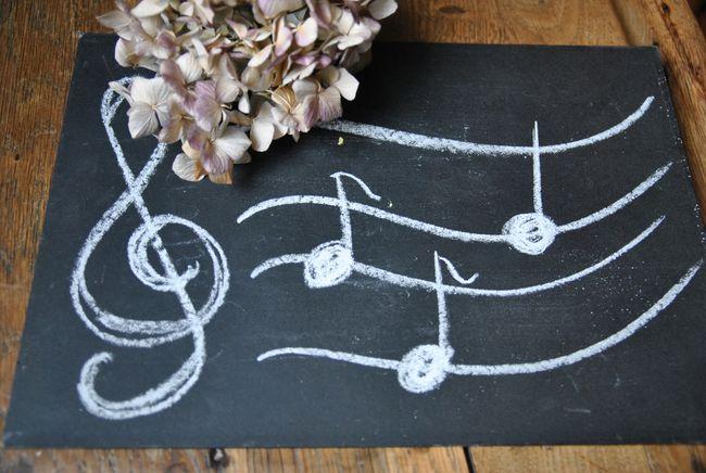 musique 001