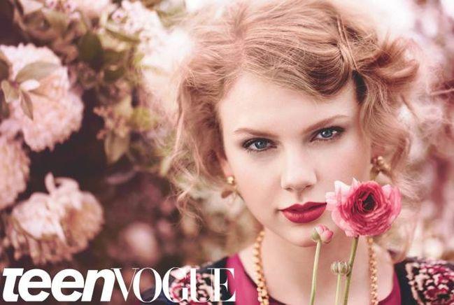 TaylorSwiftTeenVogueAugust2011-5.jpg