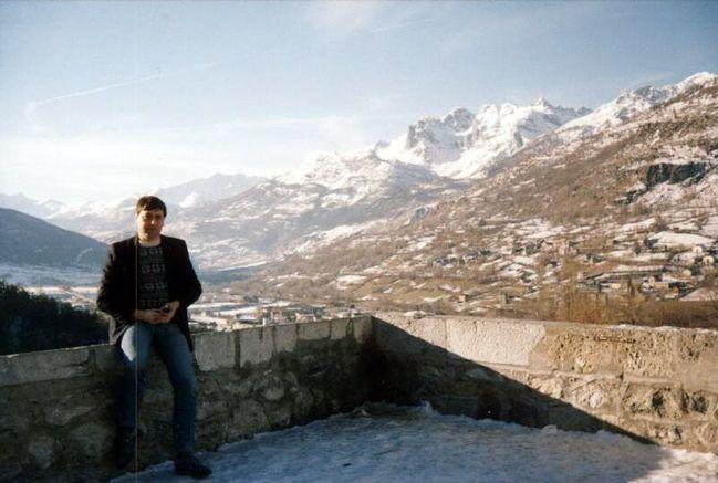 1987-decembre-Francois-IHUEL-Briancon-bis.jpg