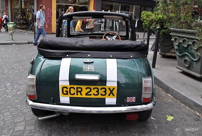 Austin-Mini-Cabriolet---196-.--07-c-Ger-rd--1600x1200-.jpg