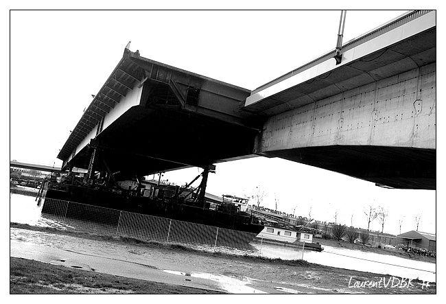 depose-tablier-pont-mathilde-0009.jpg