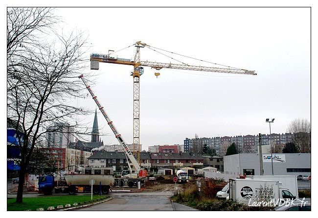montage grue gymnase sotteville 0051