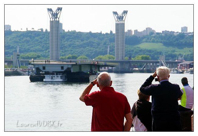 pont-mathilde-0001.jpg