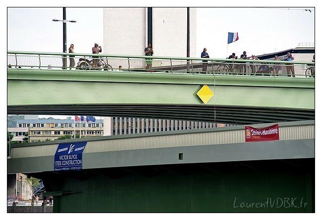 pont-mathilde-0006.jpg