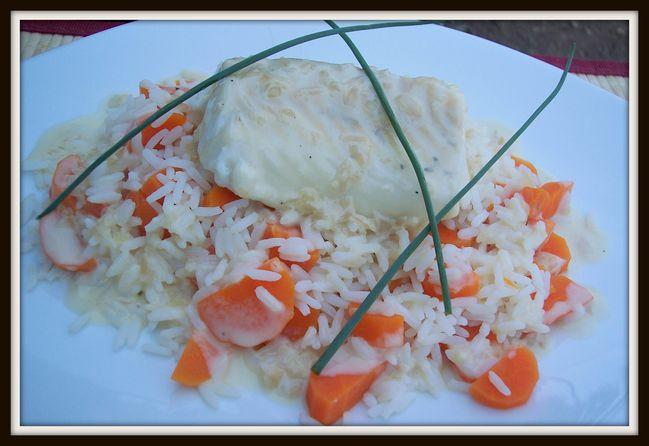 recette-du-26-mars-2012-024-001.jpg