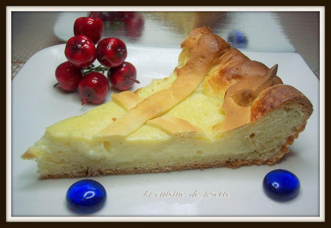 recette-du-26-mars-2012-012-002.jpg