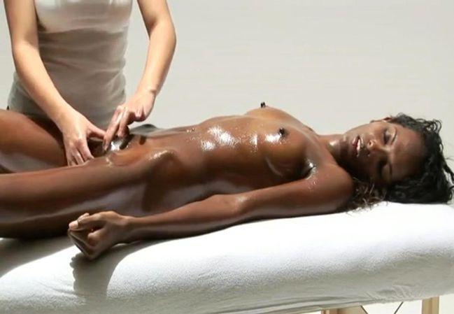 massage erotique black Valenciennes
