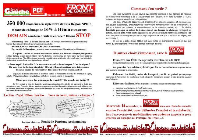 Tract-FDG-novembre-2012.jpg