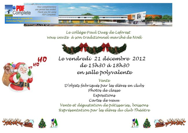 Invitation-marche-de-Noel-2012.jpg