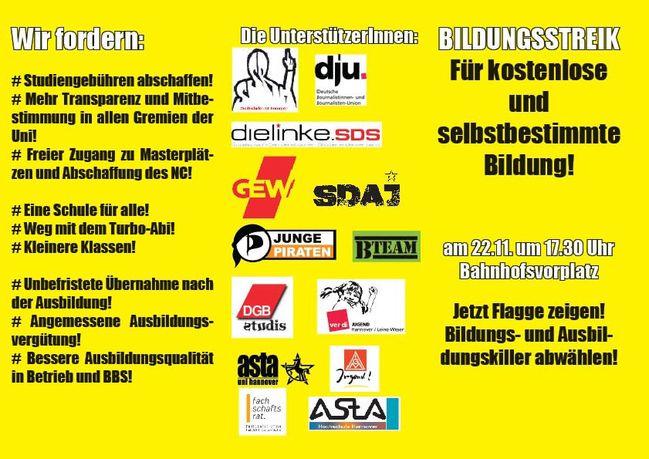 Flyer-Bildungsstreik-22.11.12.jpg