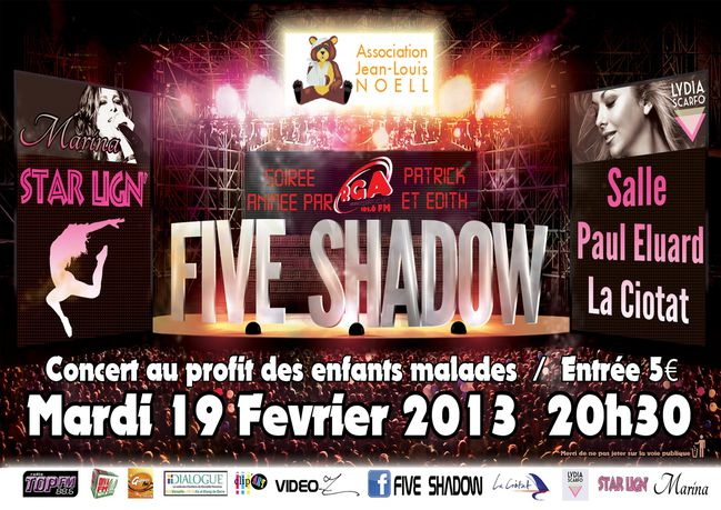 Five-shadow-19-02-2013-.jpg