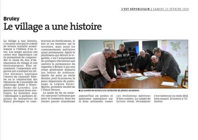 art-est-bruley-histoireDuVillage-fev2014.jpg