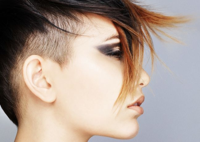 short-undercut-ombre-hair-2012.jpg