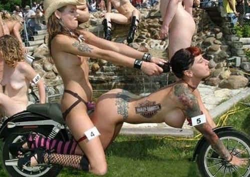 girls-bicycle_sex.jpg