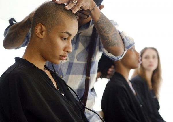 600full-azmarie-livingston.jpg