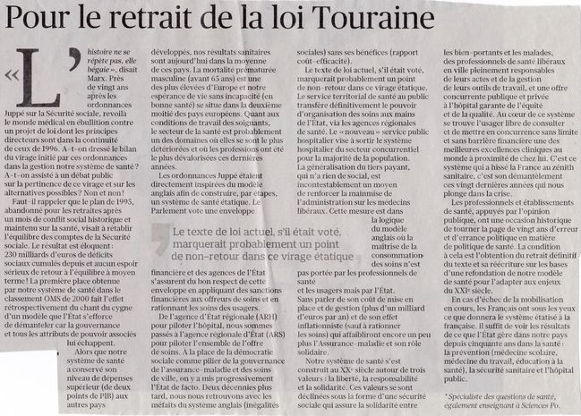 ARTICLE--LOI-DE-SANTE.jpg