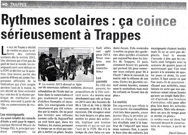 scan-copie-1.jpg
