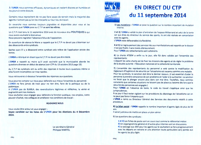 Tract-Unsa-Henin-septembre-2014-p2-3.png