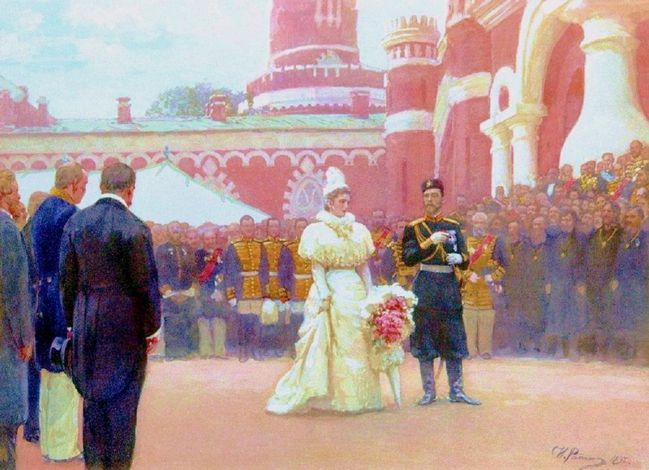 ilya-repin-imperial-reception-of-freeholding-elders-in-the-