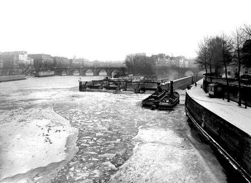 glaces-Seine-Pont-Neuf-hiver-1891.jpeg
