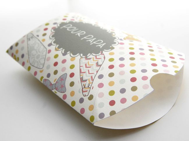 free printable father day gift box gratuit boite f-copie-4