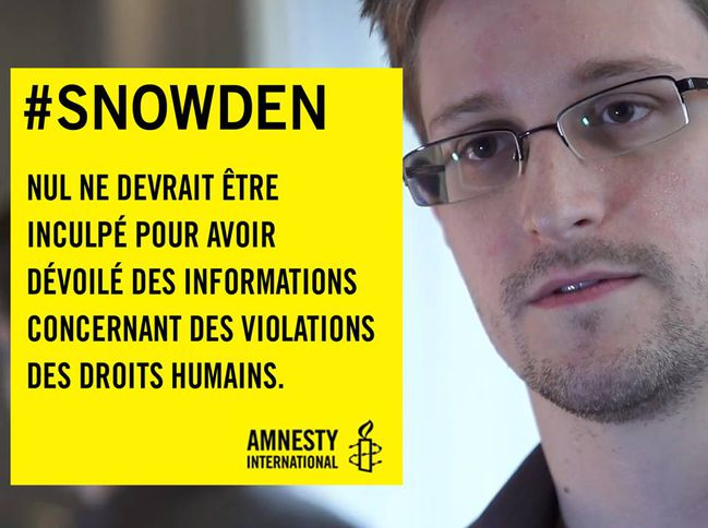 Amnesty-International-Edward-Snowden.jpg