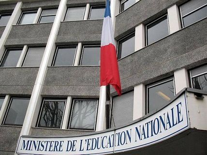 education-nationale-emplois-effectifs-budget