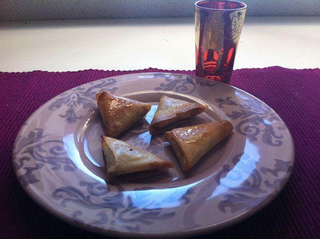 Briwat-dulce-marroqui-1078.JPG