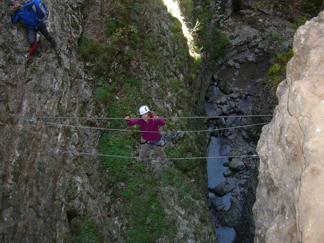 via-ferrata--des--troits---Saint--Etienne-en--D-voluy-039.jpg