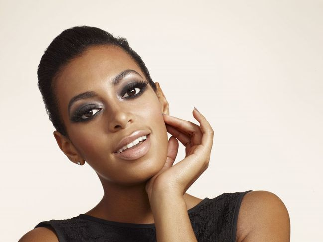 normal_Coty_Inc__announces_Solange_Knowles_as_a_new_Rimmel_.jpg