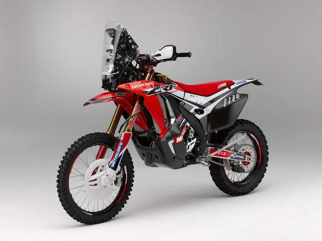 2014-honda-crf450-rally-15.jpg