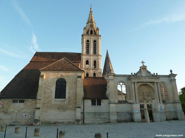 Eglise-Cergy-1.jpg