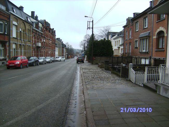 ann2010-1-188.jpg