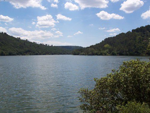 Lac-de-Carces-copie-2.jpg