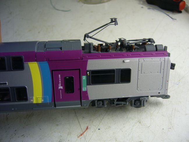 P1250235.JPG