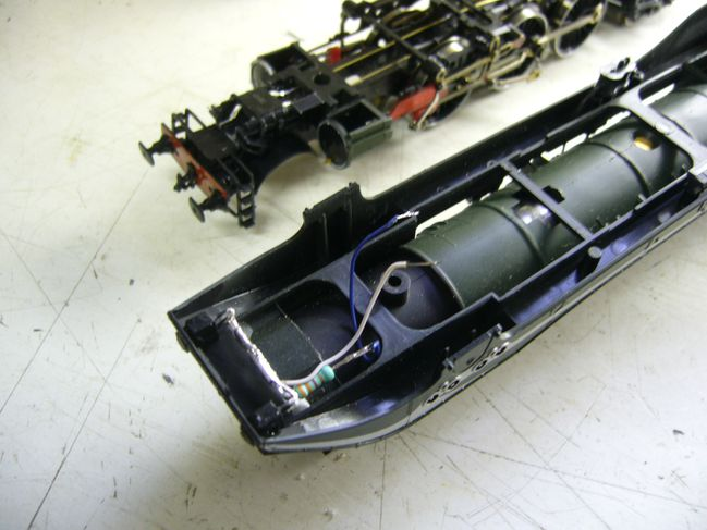 P1220961.JPG