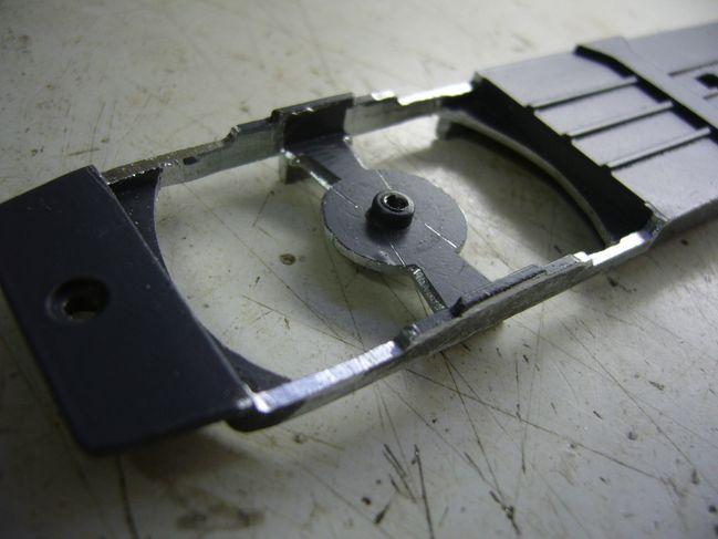 P1230538.JPG