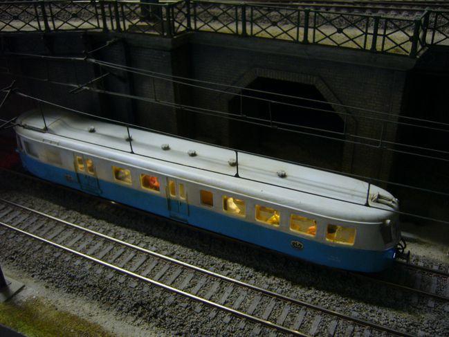 P1230455.JPG