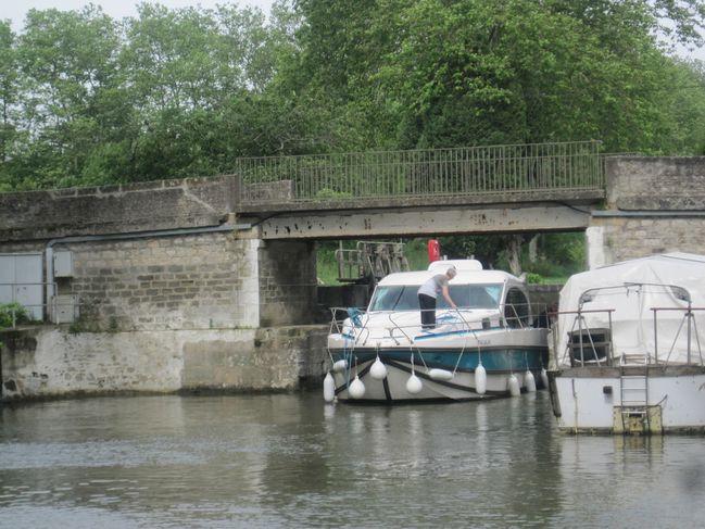 Canal-du-Midi-1 0379