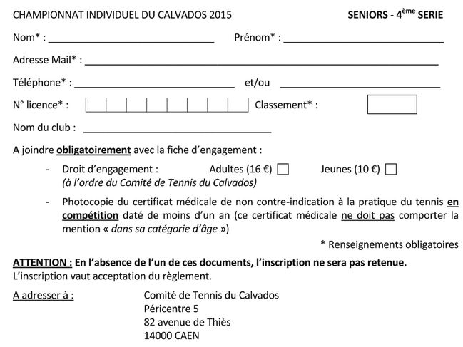 CHAMP-INDIV-SENIORS-2014-NOTICE_03-copie-1.jpg
