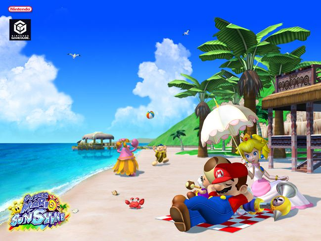 wallpaper-Super_Mario_Sunshine-16668.jpg