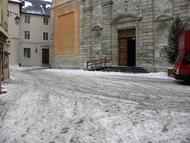 2010 12 20 Place du Temple