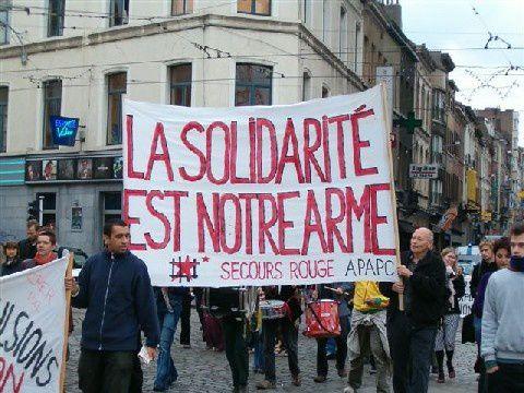 solidarite.jpeg