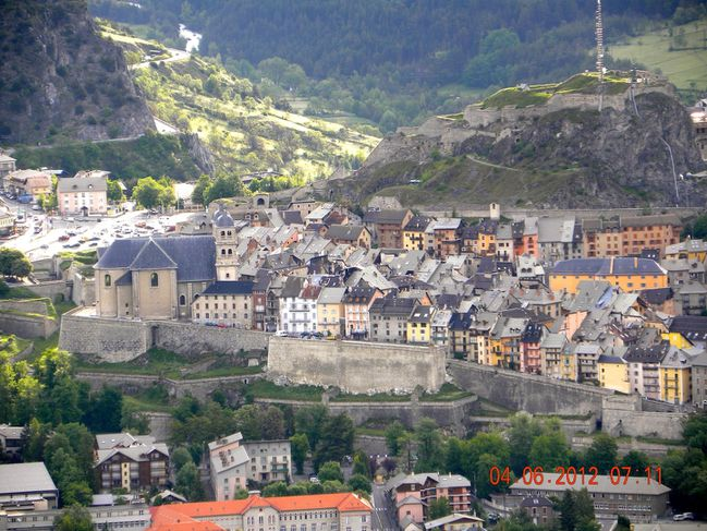 2012-06-04-Briancon---copie.JPG