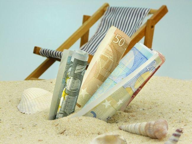 564699-vacances-d-ete-2010-que-vont-faire-les-francais